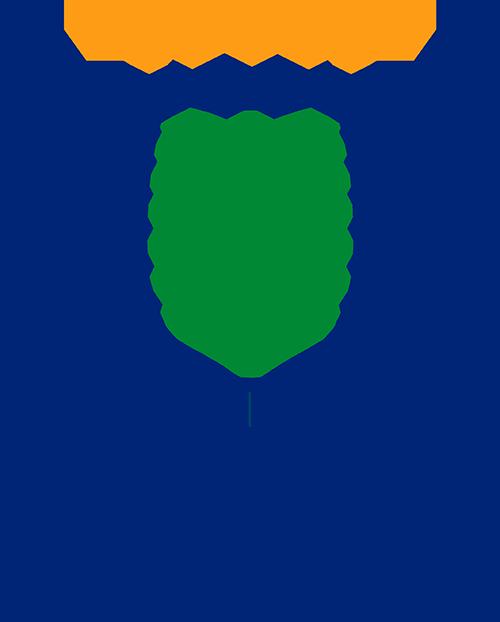 Ayuntamiento LPGC