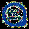 UNE 170001-2