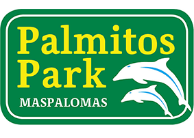 PalmitosPark