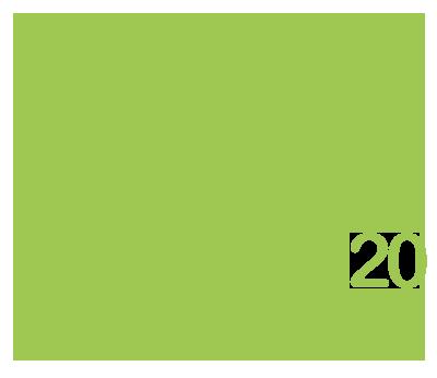 LPA Fotosub